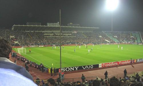 800px-PFC_Levski_Sofia_vs_Chelsea_FC,_UEFA_Champions_League_2006-07,_Sofia,_Bulgaria