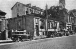 B.Arch-Institute-1933