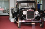 Polytechnic_museum_sofia_03