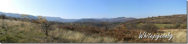 Panorama Semkovci_11_resize_resize