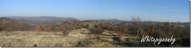 Panorama Semkovci_1_2_resize_resize