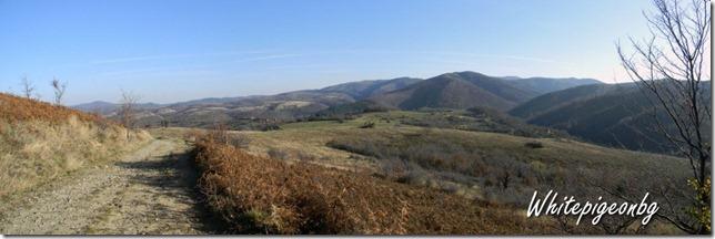 Panorama Semkovci_4_resize