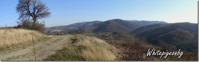 Panorama Semkovci_5_resize