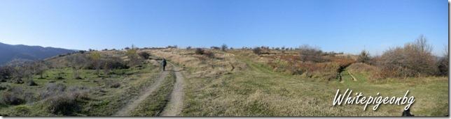 Panorama Semkovci_6_resize