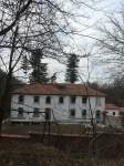 Divotinski_manastir-176_00_b
