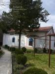Divotinski_manastir-176_11_b