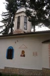 Divotinski_manastir-176_15_b