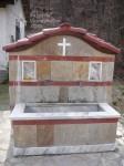 Divotinski_manastir_CHeshmata_v_dvora-176_10_b
