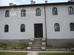 Divotinski_manastir_Jilishtnata_sgrada-176_05_b