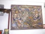 Divotinski_manastir_Stenopisna_ikona-176_13_b