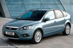 0266064-Ford-Focus-1.6-TDCi-109-bhp-Limited-2009
